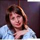 Елена Юрьевна Теплых